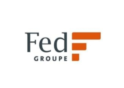 FED Group