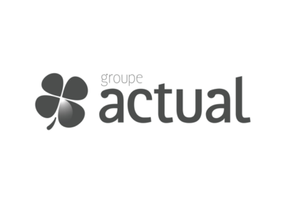 Groupe Actual