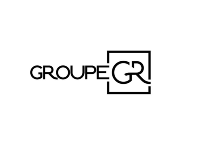 Groupe GR