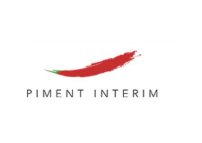 PIMENT Interim
