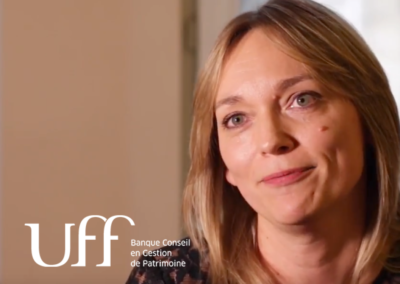 Success Story – Union Financière de France