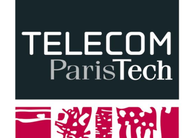 telecomparistech-cleverconnect