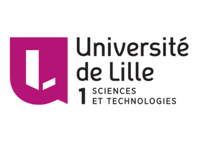 université-lille-cleverconnect