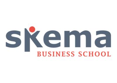 skema-cleverconnect