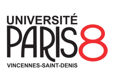 université-paris-8-cleverconnect
