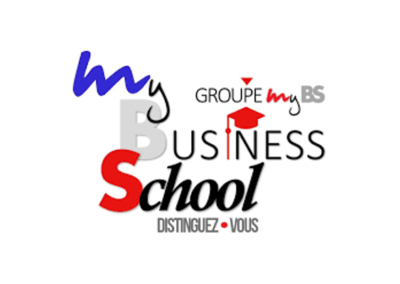 Groupe MY BS