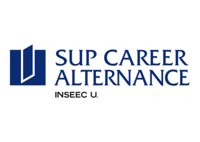 SUP CAREER ALTERNANCE
