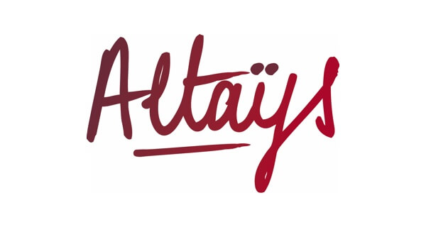 Althays logo