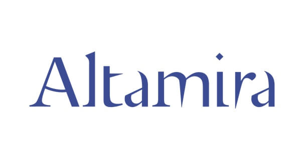 partner-cleverconnect-altamira