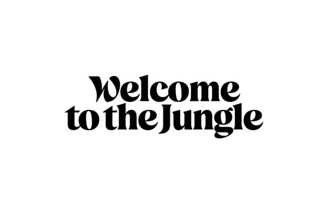 Logo Presse Welcome To the Jungle