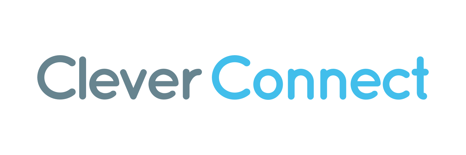Logo Cleverconnect